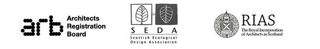seda Logo Banner
