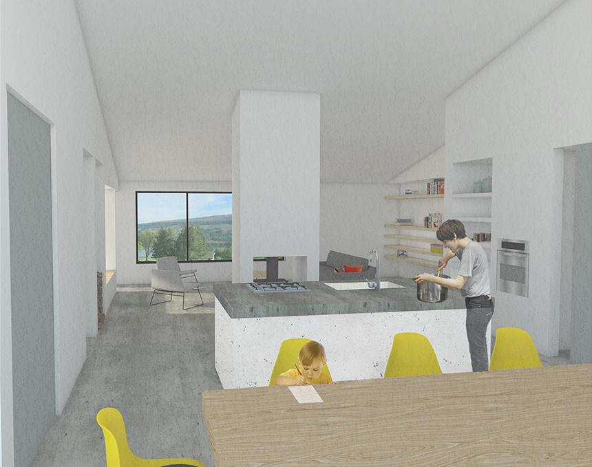 203_2_150818_Interior 2