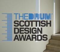 Scottish Design Awards News