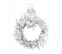 web newsimage Christmas