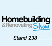 Home Building and Renovating Show Glasgow