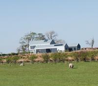 North Ayrshire Planning