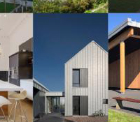 Rias Award 2017 shortlist