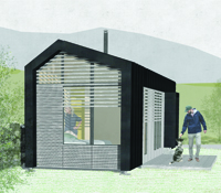 Skye Architecture